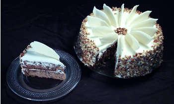 Specialty Cakes La Mousse Online Store